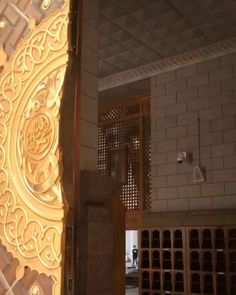 Al Masjid An Nabawi, Mecca Masjid, Masjid Al Haram, Best Islamic Images, Islamic Videos, Islamic Pictures, Mecca Wallpaper, Islamic Wallpaper, Mekka Islam