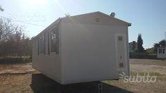 case-mobili-schelbox-in-pronta-consegna-caravan-roulotte