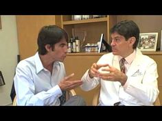 Waist Measurement Class with Dr. Oz - YouTube