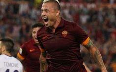 Leggi tutto su: calcio calciomercato roma serie a