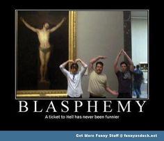 blasphemy jesus art ymca meme funny pics pictures pic picture image photo images photos lol