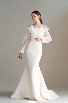 Dream Wedding Dresses, Bridal Dresses, Muslim Wedding Dresses, Ball Dresses, Ball Gowns, Prom Dresses, Stunning Dresses, Elegant Dresses