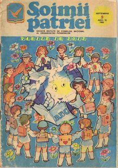 Retro, Nostalgia, Anna, Childhood, Comic Books, Comics, Tv, Vintage, Search
