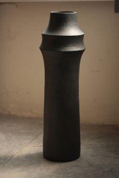 Mirena-Kim-Ceramics-7