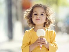 """Where To Get Free Ice Cream On Sunday In California.  Keep cool on """"National Ice Cream Day 2018"""" with these sweet deals and freebies!   >>> https://patch.com/california/lamorinda/s/ggvqn/where-to-get-free-ice-cream-on-sunday-in-california?utm_source=alert-breakingnews&utm_medium=email&utm_term=weather&utm_campaign=alert  #nationalicecreamday #free #icecream  SUBSCRIBE TO MORE FREE DEALS BY TEXTING 'coupons' to 64600"""