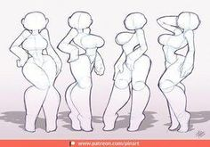 Poses References by Oigresd on DeviantArt Drawing Couple Poses, Drawing Poses, Drawing Sketches, Drawing Ideas, Figure Drawing Reference, Art Reference Poses, Character Poses, Character Drawing, Cartoon Drawings