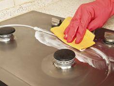Truques do chef para sua cozinha - 1 (© Foto: Thinkstock)