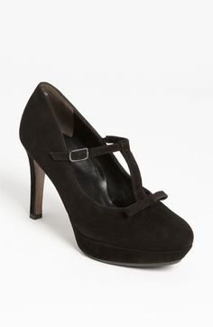 Paul Green 'Ojai' Pump available at #Nordstrom