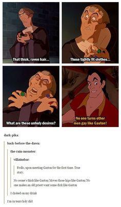 Queer Memes - Stop Funny Disney Memes, Funny Memes, Lgbt Memes, Disney And Dreamworks, Disney Pixar, Disney Au, Stupid Funny, Hilarious, Funny Stuff