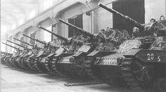 The was an Italian World War II medium tank Truck Transport, Armoured Personnel Carrier, Tank Armor, War Thunder, Tank Destroyer, Armored Fighting Vehicle, Ww2 Tanks, Battle Tank, World Of Tanks