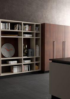 kitchen new 2016 on Behance