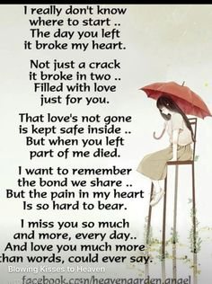 Memorial poems – The gates of memory will never close . – Heavens Garden The unbearable heart ache, of the alienated Parent. Perfectly, simply put. I Miss You Quotes, Missing You Quotes, Grief Poems, Funeral Poems, Heaven Quotes, Miss You Mom, Grieving Quotes, Loss Quotes, Dad Quotes