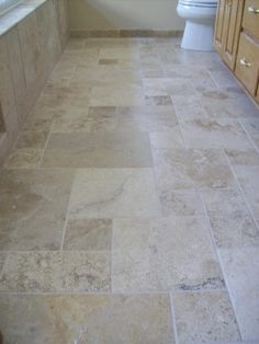 1000 ideas about non slip floor tiles on pinterest wall tiles tiles price and bathroom tile for Anti skid tiles for bathroom india