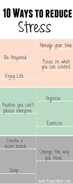 mindset | wellness | mental health | healthy lifestyle | self care | manage stress