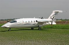 Aircraft for Sale - Piaggio P-180 Avanti sn: 1036, Engines - ESP Gold #new2market #bizav http://www.globalair.com/aircraft_for_sale/Twin_Engine_Turbine_Aircraft/Piaggio/P-180__Avanti_for_sale_68838.html