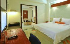 Harris Hotel Resmi Dibuka di Summarecon Bekasi | 22/05/2015 | Bekasi - Tingginya kebutuhan para wisatawan dan pebisnis akan fasilitas penginapan, Harris Hotel dan Conventions Bekasi, resmi dibuka di areal Summarecon Bekasi, Kota Bekasi, Jawa Barat.Menurut keterangan ... http://propertidata.com/berita/harris-hotel-resmi-dibuka-di-summarecon-bekasi/ #properti #jakarta #hotel #bekasi #bogor #bali #bandung #summarecon