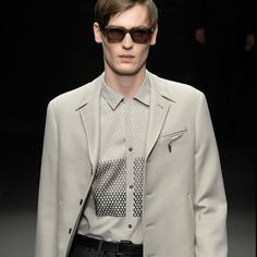 @ferragamo Spring Summer '18 Collection  #salvatoreferragamo #fashion #fashionista #fashionblogger #instastyle #instafashion #fashiongram #fashionstyle #lifestyle #style #stylish #streetstyle #ootd #vintage #outfit #men #menswear #menstyle...