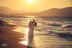 Sun of Love. Crete, Greece.  Destination photography by Aleksander Hadji. www.light-n-dark.com by light-n-dark on 500px Crazy Wedding Photos, Light In The Dark, Crete Greece, World, Photography, Outdoor, Sun, Outdoors, Photograph