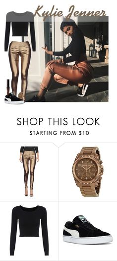 """""""Kylie Jenner 