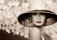 Relaxing jazz music for work, concentration and focus in office with sax, piano, trumpet. Romantic vocal and instrumental ambient sensual compilation. Jazz Music, Sound Of Music, Good Music, My Music, Airbrush Tanning, Music Is My Escape, King Of Music, Music Images, Mystery Series