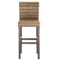 For dining chairs, garden chairs and more, browse our La Redoute chairs collection. Shop for wooden, plastic and metal chairs in our range today.