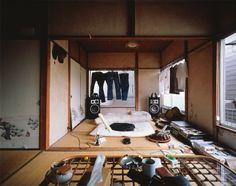 都築響一 Tsuzuki Kyoichi, 東京スタイル Tokyo Style