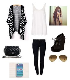 """Untitled #385"" by oliviathepig123 ❤ liked on Polyvore"