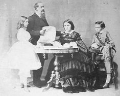 Miguel_I_of_Portugal_with_his_wife_and_two_eldest_