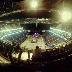 See 6980 photos from 39642 visitors about concerts, tours, and thames clippers. Great concert arena with wide. Concert Venues, Greater London, Four Square, The Unit, Tours, Entertaining, Spaces