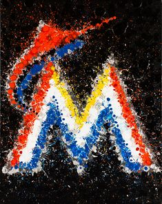 miami marlins iphone wallpaper background mlb wallpapers