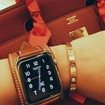 See this Instagram photo by @applewatch.fashion • 116 likes