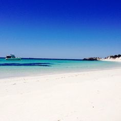 2 years ago I was relaxing on the beautiful Rottnest Island  #tbt #rottnestisland #WA #Australia #beach #beautiful #sun #westernaustralia by taryn65 http://ift.tt/1L5GqLp