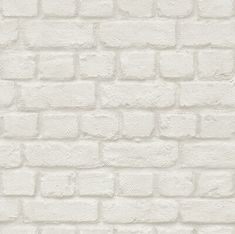 Rasch Brick Stone Wall Realistic Faux Effect Textured Photographic Wallpaper 226706 Wallpaper Sydney, Albany Wallpaper, Wallpaper Direct, Paper Wallpaper, Wallpaper Roll, Slate Effect Wallpaper, Brick Wallpaper Grey, Textured Wallpaper, Grey Brick