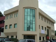 Oficinas en Mataredonda/Sabana Norte!  Disponibles 300 mts.