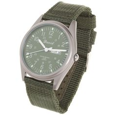 Aliexpress.com : Buy Solider Military sports watch,Glow in the Dark Water outdoor Resistant Quartz Wrist Watch Beige and military green watch from Reliable watches altitude suppliers on MBJ jewelry shop   Alibaba Group
