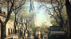 Documentário: 45 anos de Semana Santa | Igreja Adventista