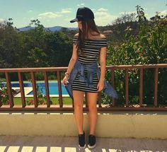 jade picon jadepicon | WEBSTA - Instagram Analytics