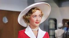 Remember Jane Powell best as feisty Millie, singing her way to co-star Howard Keel's heart in Seven Brides for Seven Brothers? After 4 marriages & divorces, she found lasting love.now, she's learning to live alone. Jane Powell, Classic Movie Stars, Classic Movies, Royal Wedding Movie, Gene Nelson, The Unsinkable Molly Brown, Russ Tamblyn, James Fitzgerald, Howard Keel