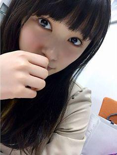 桜井 日奈子さん Asian Woman, Asian Girl, Beautiful Asian Women, Character Inspiration, Asian Beauty, Cute Girls, Pink Ladies, Japan, Actresses