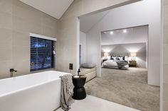 #masterbedroom #masterbathroom #mastersuite