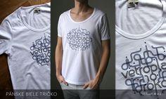 vetroplach shirt 2012 www.vetroplach.sk