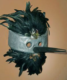 Lawyers trying to stop another Hopi mask auction. Arte Tribal, Tribal Art, Native American Masks, Hopi Indians, Bird Masks, Trail Of Tears, Painted Pony, Headgear, Nativity
