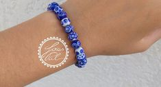 """Dots"" 
