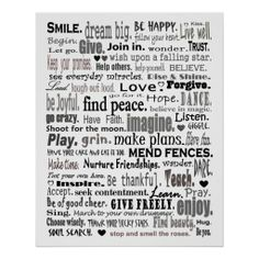 http://rlv.zcache.com/inspirational_word_art_collage_poster-r1d809810589c4102ad0a030a7096a042_xtb0_8byvr_512.jpg