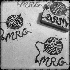 Sello MRG  http://uvedeveronica.blogspot.com.es/search/label/Sellos#.VGPSyfmG9NN