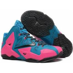 LEBRON 11 P.ELITE, cheap Nike Lebron If you want to look LEBRON 11 P.ELITE,  you can view the Nike Lebron 11 categories, there have many styles of  sneaker ...