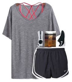 Amazing Workout Clothes Outfits to impress and progress - Outdoor Click Lazy Outfits, Camping Outfits, Sporty Outfits, College Outfits, Athletic Outfits, Summer Outfits, Cute Outfits, Athletic Clothes, Sporty Clothes