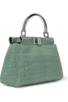 88 Best luxe bags images   Bags, Beige tote bags, Fashion bags cb5413ec1e1