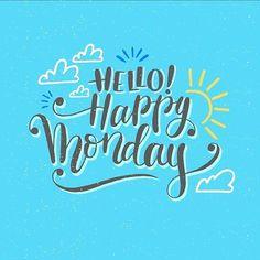Reposting @hashtagsocmed: Bon lundi qui tombe un mardi ! J'ai un peu de retard cette semaine mais tu ne m'en voudras pas ! Va plutôt sur le blog lire ces actus un peu particulières. Je parle de WhatsApp for Business mais aussi de Twitter.  Actus du web – Episode 8 – Semaine 42 📸 Designed by @freepik ➡ http://crwd.fr/2kVc2hL #socialmedia #web #blog #website #marketing #marketingdigital #internet #news #blogger #réseauxsociaux #communication #facebook #illustration #cm #blogs #share #actus