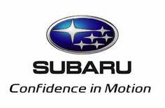Subaru Position last year: 14 Score: per cent Buick Logo, Chevrolet Logo, Company Taglines, Tagline Examples, Private Nursery, North Island New Zealand, Subaru Cars, Car Logos, Used Cars